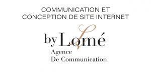 Agence By Lomé